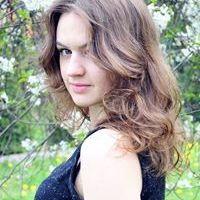 Justyna Czaja
