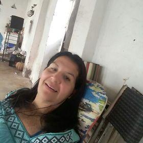 Catalina Lugo