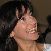 Helen Lasithiotaki
