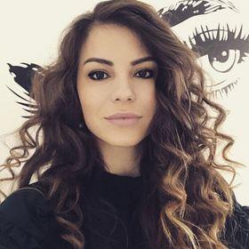 Nicoleta Nitu