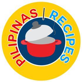 Pilipinas Recipes
