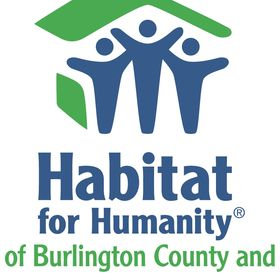 Habitat for Humanity of Burlington County & Greater Trenton-Princeton