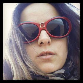 Silvia Riccardi