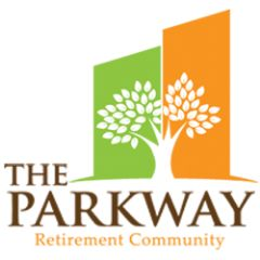 The Parkway Retirement Community