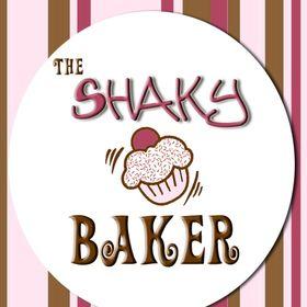 TheShakyBaker