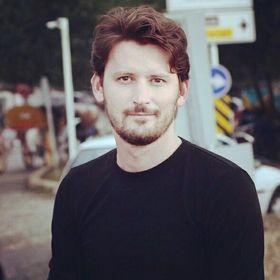 Mustafa KIZIL