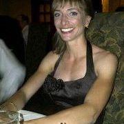 Lisa Rhodenizer