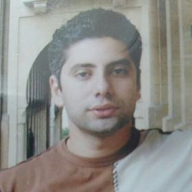 Youssef Badri