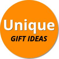 Best Unique & Funny Gift Ideas