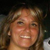 Alicia Laguna
