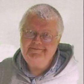 Robin Bodnaruk