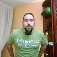 Alberto Ferrer Ballester