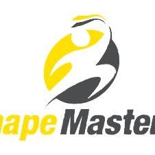 ShapeMasters