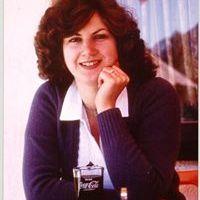 Janice Mott
