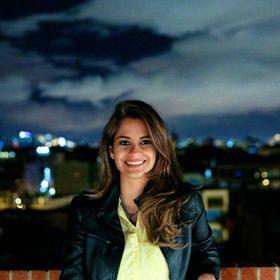 Lile Ruiz