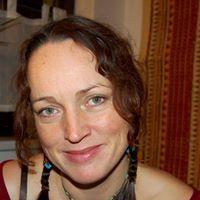 Katja Lüdicke