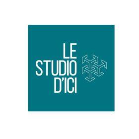 Le Studio d'Ici