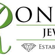 Ronnie's Jewelry and Loans