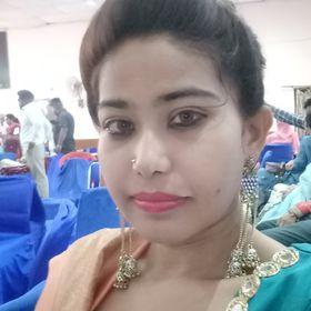 Reet Dhaliwal