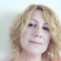 Brigitta Varga