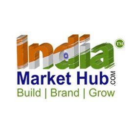 India Market Hub