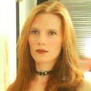 Shana Forrester