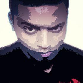 Black Kaapi Productions