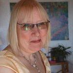 Susanne Anshelm