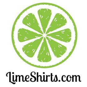 LimeShirts