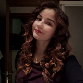 Michelle Finotti