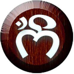 SAMAR Indiai Ajándékboltja ॐ