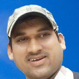 Rameshwar Rai