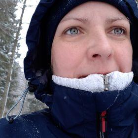 Monica Källman