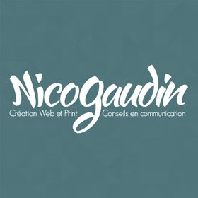 NicoGaudin (nicogaudin) on Pinterest dd0429137f4