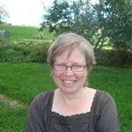 Anne-Sofie Mattsson