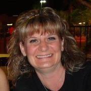 Julie Crede