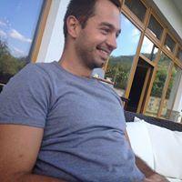 Roman Jasko