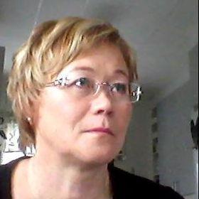 Mirja Kokko