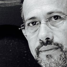 Ramón Urbán