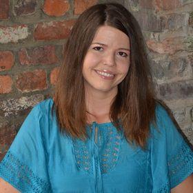 LynDee Walker