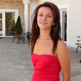 Sandra Budrewicz