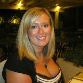 Rebecca Swiffen