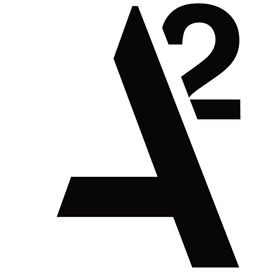 A2 \ Urbanism + Architecture