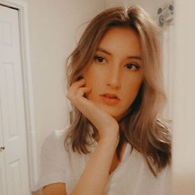 Melissa Sorokolit