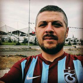 Hasan Bozkurt