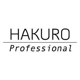 Hakuro Professional
