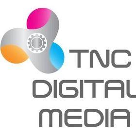 TNC DIGITAL