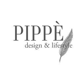 PIPPÈ