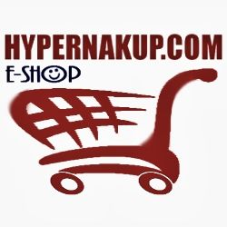 HYPERNAKUP.COM