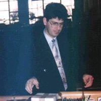 Corbu Iulian